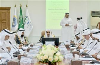 رابطة العالم الإسلامي تنشئ متحفا عن السيرة النبوية والحضارة الإسلامية بجاكرتا