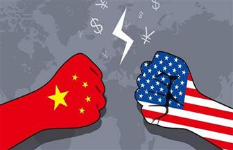 """""""وي فنغ"""": الصين مستعدة لمواجهة مع واشنطن في مجال التجارة لكنها تبقي باب الحوار مفتوحا"""