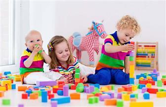كيفية الاستغلال الأمثل لأوقات فراغ الأطفال في إجازة آخر العام فيدو