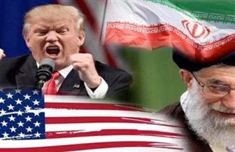 ترامب: إذا أرادت إيران القتال فستكون النهاية الرسمية لها