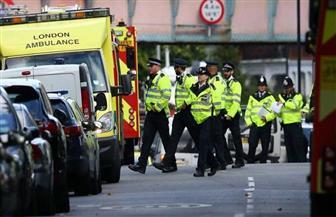 مقتل شخص وجرح آخر في عملية طعن بلندن