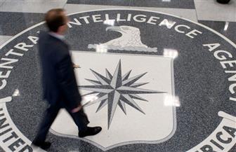 ضابط بالمخابرات الأمريكية يعترف بالتجسس لحساب الصين