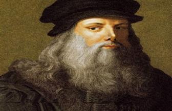 غموض حول مكان وجود أغلى لوحات ليوناردو دافنشي