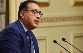 رئيس الوزراء: مصر تقدم للعالم المنطقة الاقتصادية لقناة السويس لفتح أفاق استثمارية