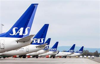 الخطوط الجوية الإسكندنافية تستأنف رحلاتها إلى جهات إقليمية ودولية