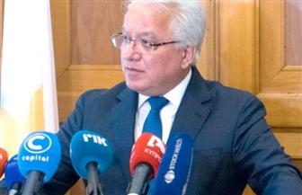 """استقالة وزير العدل القبرصي بعد قضية """"سفاح النساء"""" في الجزيرة"""