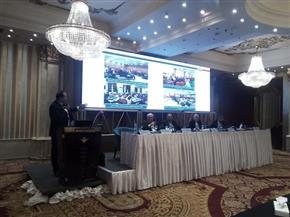"""سلام: القيادة السياسية مهتمة بتطوير منظومة الصحة بمصر ومبادرة """"100 مليون صحة"""""""