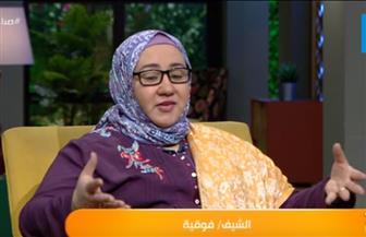 على مسئولية الشيف فوقية.. ميزانية 1500 جنيه تكفي أسرة مكونة من 5 أفراد في رمضان| فيديو
