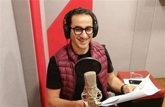 أحمد حلمي: سميرة محسن وسناء منصور ضيفا شرف حياتي.. وموقف بيني وبين زوجتي لا ينسى في العمرة