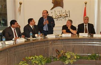 أبوعيطة: العمال كانوا النواة الحقيقية لثورة يناير