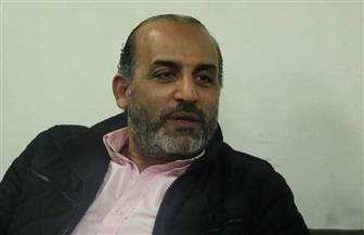 محمد شبانة يكشف آخر مستجدات الاشتراك في مشروع علاج الصحفيين