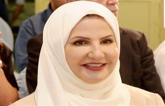وكيلة وزارة الإعلام الكويتية تستقبل رؤساء تحرير صحف مصرية لبحث التعاون الإعلامي بين البلدين