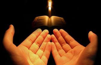أفضل الأدعية في ليالي رمضان المباركة | فيديو