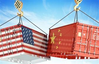 الحرب التجارية الأمريكية الصينية تضر بثلث الشركات الأوروبية العاملة في الصين