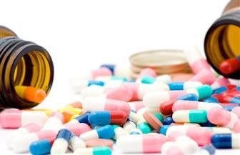 إحباط محاولة تهريب أدوية داخل مياه زمزم