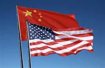 الصين: ندعم شركاتنا في اتخاذ الإجراءات القانونية اللازمة للدفاع عن حقوقها