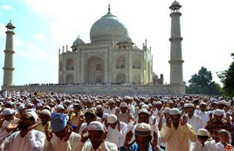 سفير الهند: لدينا 190 مليون مسلم ..وشهر رمضان يؤكد التناغم بين الأديان