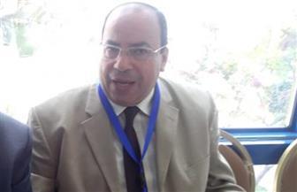 رئيس سيدي كرير للبتروكيماويات: توفير احتياجات السوق من الإيثيلين والبولي إيثيلين