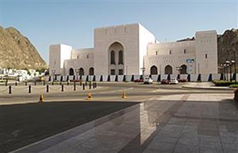 المتاحف في سلطنة عمان رافد مهم لصناعة السياحة ودعم الاقتصاد