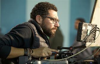 أحمد المرسي يفوز بجائزة التميز من الجمعية الأسترالية للمصورين