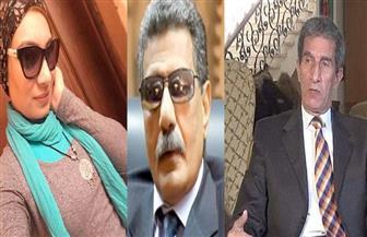 مصادر: صدور قرار من النيابة بالإفراج عن معصوم مرزوق ويحيى القزاز وآخرين