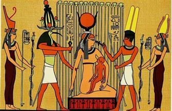 الصيام عند القدماء المصريين وفي اليهودية والمسيحية | فيديو