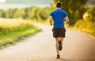 لحرق الدهون.. نصائح ذهبية لممارسة الرياضة فى رمضان