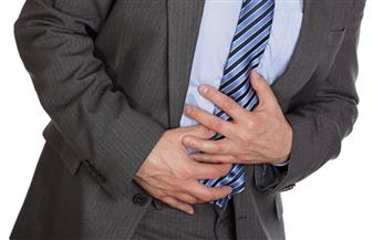 تعرف على أسباب الإصابة بتلبك معوي وحرقان في المعدة خلال شهر رمضان