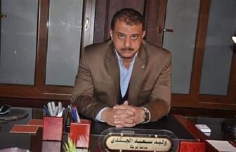 ضبط 7 عاطلين متهمين بفرض إتاوات على قائدي السيارات نظير انتظارهم في مواقف المحلة الكبرى