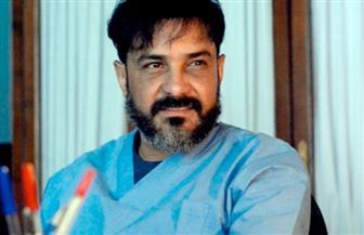 """محمد رجب يهرب من المستشفى لكشف المزيد من المفاجآت في """"علامة استفهام"""""""