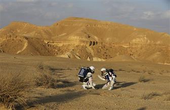 ناسا: سيكون أمام البشر فرصة لإرسال أسمائهم إلى المريخ