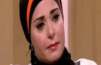"""كواليس حلقة اليوم من """"شيخ الحارة"""".. صابرين تحتد على بسمة وهبة وتبكي على رحيل أحمد زكي وهالة فؤاد"""