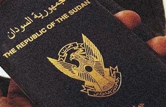 مراجعة الجنسيات السودانية بالتجنس خلال الفترة الماضية