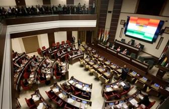 برلمان إقليم كردستان العراق ينتخب رئيسا للإقليم الأسبوع المقبل
