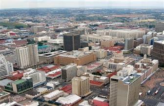 جنوب إفريقيا.. أكبر اقتصاد صناعي بالقارة السمراء أنقذها الإصلاح الاقتصادي من الركود