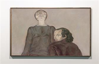 """""""بينالي الشارقة 14"""" يعرض أعماله في بيت الشامسي والسركال ومتحف الفنون"""