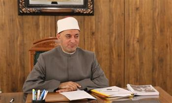 «النبي الذي لا يعرفونه».. «البحوث الإسلامية» يطلق حملته الرابعة للرد على الإساءات الموجهة لنبي الإسلام