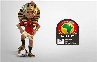 اللجنة المنظمة لأمم إفريقيا: نقف على مسافة واحدة من المنتخبات الأربعة