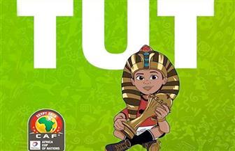 تعرف على أبرز حكام نهائيات بطولة الأمم الإفريقية| فيديو