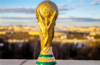 """تعرف على بيان """"الفيفا"""" بشأن إقامة كأس العالم 2022 في قطر"""