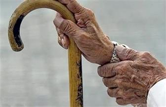 التضامن توضح حقيقة دار المسنين بمنطقة الرماية