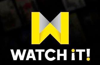 """""""واتش إت"""" تعيد الأمل في إنتاج وطني يستعيد أمجاد الدراما المصرية"""