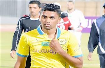 كريم بامبو: أكملت المباراة مصابا.. وإحراز هدف في نادٍ تنتمي له لا يمكن الاحتفال به