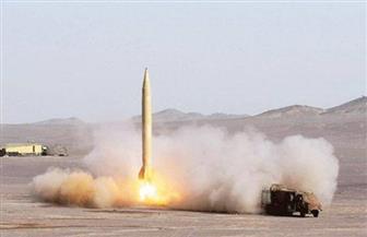 باكستان تجري تدريبات على إطلاق صاروخ باليستي قادر على حمل رؤوس نووية