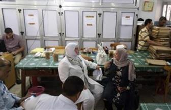 تعليم كفر الشيخ: اعتماد نتيجة الشهادة الإعدادية الأحد المقبل