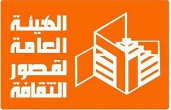 معرض للكتب التي توثق ثورة 30 يونيو بفرع ثقافة دمياط