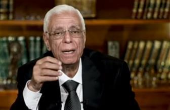 حسام موافي يحذر: أكلة فول ممكن تموتك | فيديو