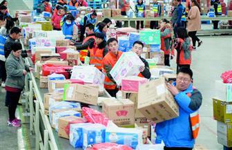 الصين: يتعين بذل المزيد من المساعي لتحقيق الاستقرار وتحسين التجارة