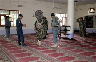 انفجار في مسجد بالعاصمة الأفغانية.. وسقوط قتيل