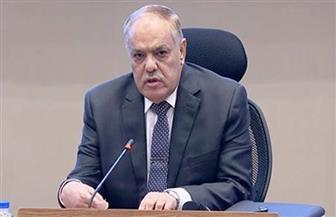 «العربية للتصنيع» تبحث تلبية احتياجات المشروعات التنموية والدفاعية العراقية